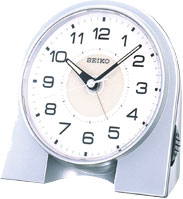 Настольные часы Seiko QHE031S