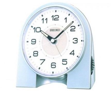 Настольные часы Seiko Clock QHE031S