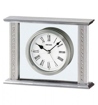 Настольные часы Seiko Clock QHE048SN