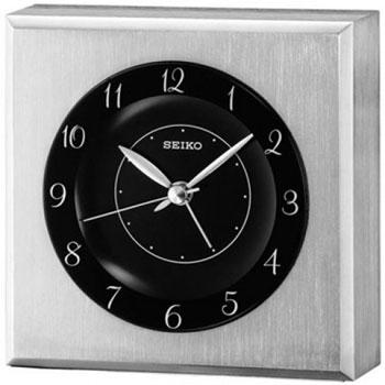 Настольные часы Seiko Clock QHE053SN
