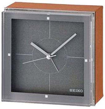 Настольные часы Seiko Clock QHE055BN