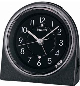Настольные часы Seiko Clock QHE076KN