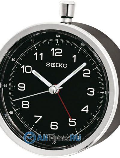 Настольные часы Seiko QHE088K