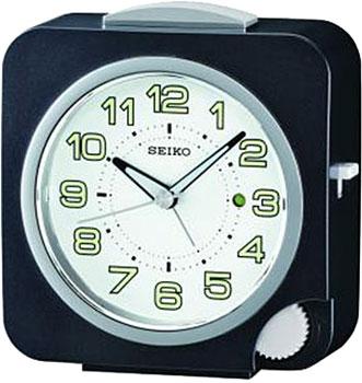Seiko Clock QHE095KL