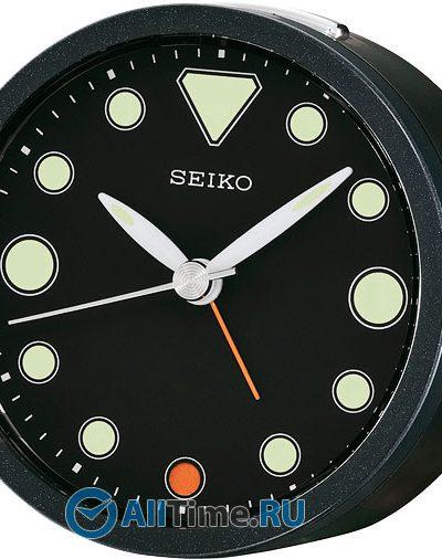 Настольные часы Seiko QHE096JL