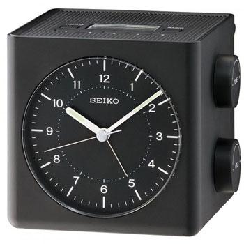 Настольные часы Seiko Clock QHE112KN