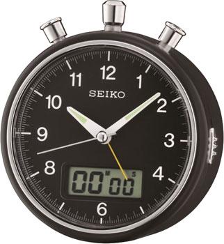 Seiko Clock QHE114KN