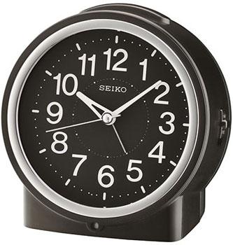 Настольные часы Seiko Clock QHE117K