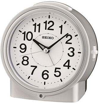Настольные часы Seiko Clock QHE117S
