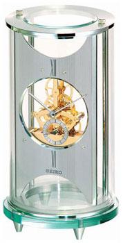 Настольные часы Seiko Clock QHG035SN