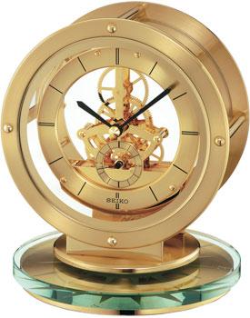 Настольные часы Seiko Clock QHG038G