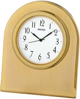 Настольные часы Seiko Clock QHG041G
