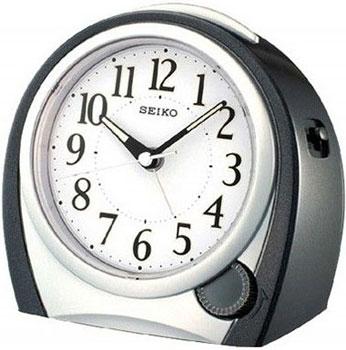Настольные часы Seiko Clock QHK009KN-T