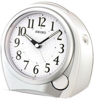 Настольные часы Seiko Clock QHK009WN-T