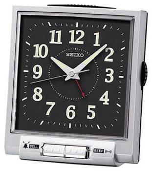 Настольные часы Seiko Clock QHK016AN