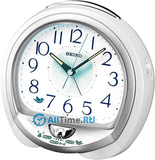 Настольные часы Seiko QHK018WN