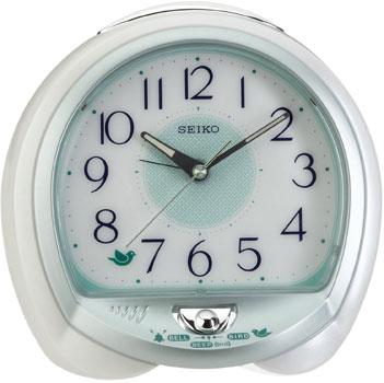 Настольные часы Seiko Clock QHK018WN