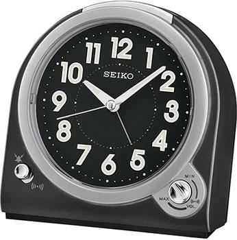 Настольные часы Seiko Clock QHK029KL
