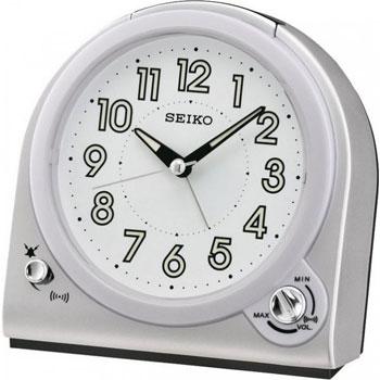 Настольные часы Seiko Clock QHK029SL
