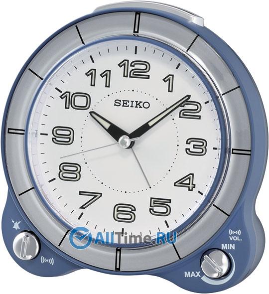 Настольные часы Seiko QHK031LN
