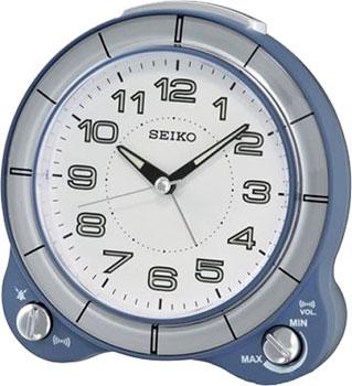 Seiko Clock QHK031LN