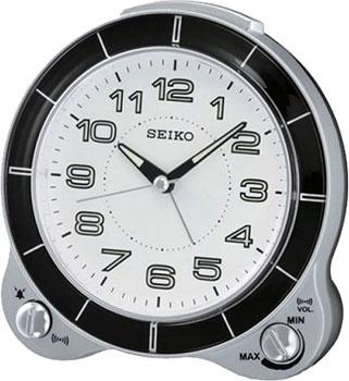 Seiko Clock QHK031SN