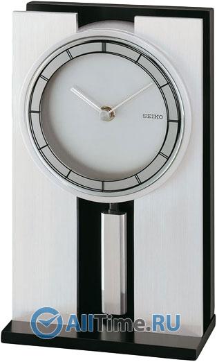 Настольные часы Seiko QHN005SN