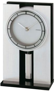Настольные часы Seiko Clock QHN005SN