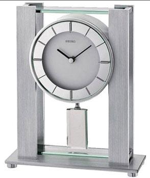 Настольные часы Seiko Clock QHN007S