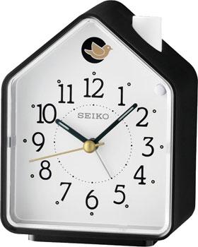 Seiko Clock QHP002KN