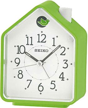Seiko Clock QHP002M