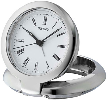Настольные часы Seiko Clock QHT013S
