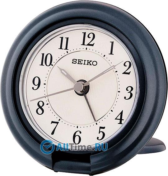 Настольные часы Seiko QHT014NL