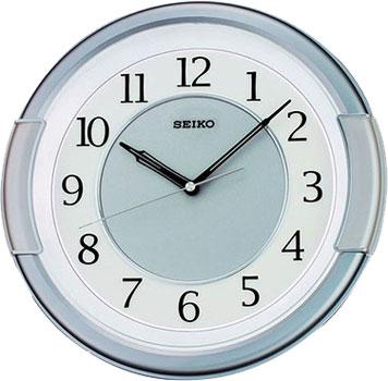 Seiko Clock QXA272AN