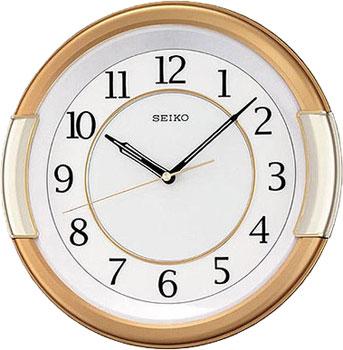 Seiko Clock QXA272FN
