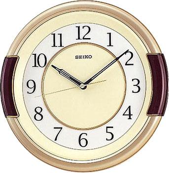 Seiko Clock QXA272GN