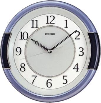 Seiko Clock QXA272LN