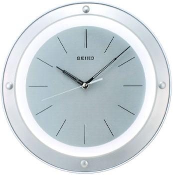 Настольные часы Seiko Clock QXA314AN