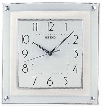 Настольные часы Seiko Clock QXA330HN