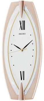 Настольные часы Seiko Clock QXA342FT