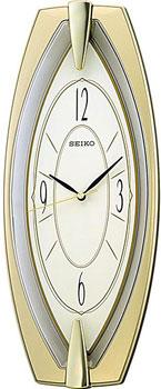 Настольные часы Seiko Clock QXA342G