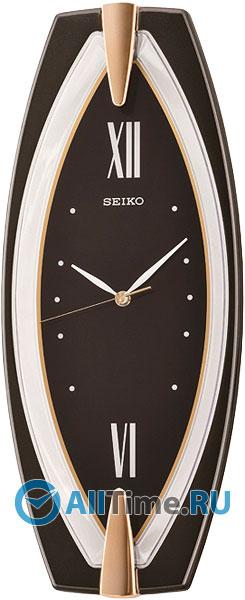 Настенные часы Seiko QXA342JT