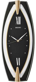 Настольные часы Seiko Clock QXA342JT