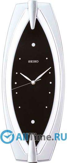 Настенные часы Seiko QXA342KT