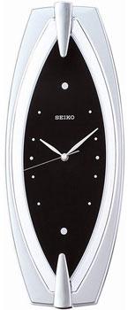 Настольные часы Seiko Clock QXA342KT