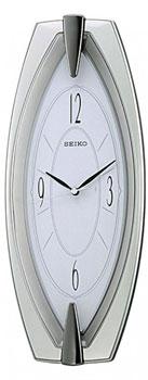 Настольные часы Seiko Clock QXA342S