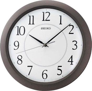 Seiko Clock QXA352NN
