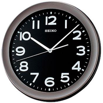 Настольные часы Seiko Clock QXA365K