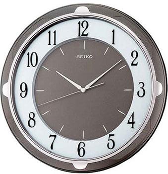 Настольные часы Seiko Clock QXA418NN