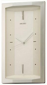 Настольные часы Seiko Clock QXA422AN